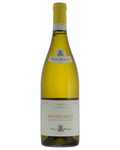 Nuiton-Beaunoy Meursault