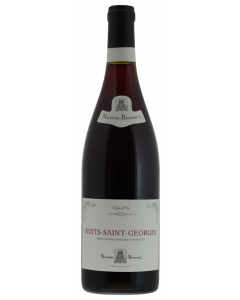 Nuiton-Beaunoy Nuits-Saint-Georges