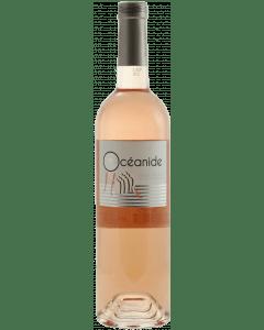 Oceanide Rosé