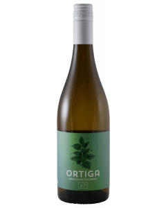 Ortiga Airen Sauvignon Blanc