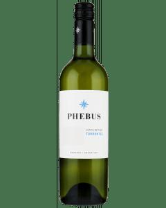 Phebus Torrontés