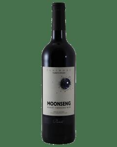 Plaimont Moonseng Merlot - Manseng Noir