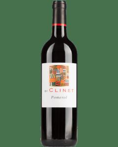 Pomerol By Clinet