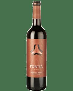 Portia Roble Ribera Del Duero