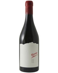 Radacini Reserve Chardonnay Pinot Grigio