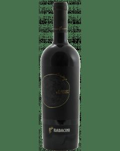 Radacini Vintage Cabernet Sauvignon