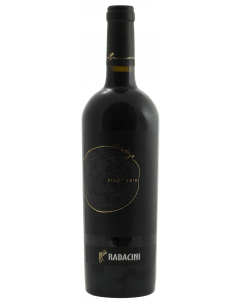 Radacini Vintage Pinot Noir