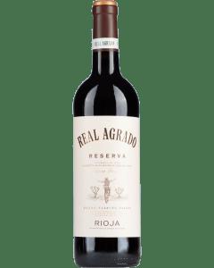 Real Agrado Rioja Reserva