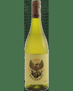 Revenant Tradition Reborn Sauvignon - Chenin Blanc