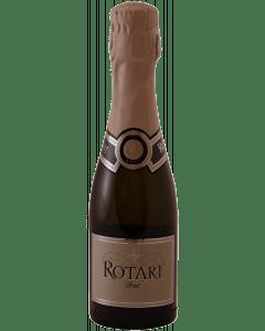 Rotari Cuvée 28+ piccolo (0,2 liter)