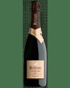 Rotari Cuvée 28+ brut