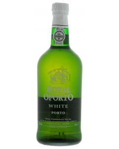 Royal Oporto white