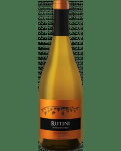 Encuentro Chardonnay