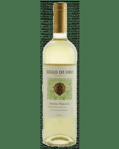 Santa Helena Siglo de Oro Reserva Sauvignon Blanc