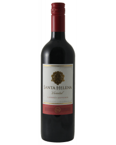 Santa Helena Varietal Cabernet Sauvignon