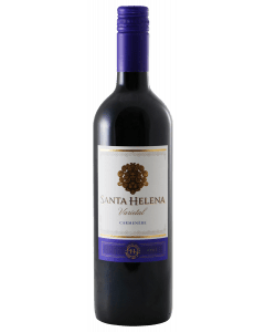 Santa Helena Varietal Carmenere