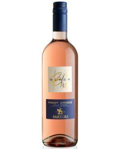 Sartori Pinot Grigio Blush Rosé