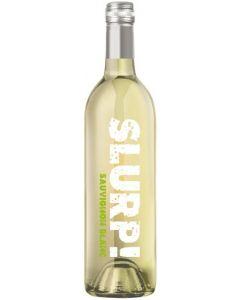 Slurp! Sauvignon Blanc