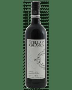 Stellar Organics Cabernet Sauvignon