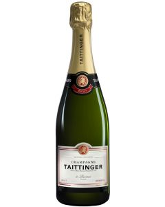 Taittinger Champagne Brut Reserve