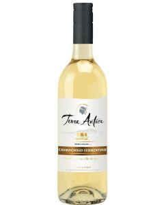 Terra Antica Chardonnay Vermentino