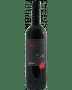 Torre del Falasco Corvina rosso