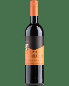 Vale Perdido Vinho Regional Lisboa Tinto
