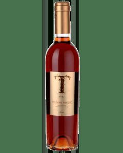 Villa Trasqua Trasanto Vin Santo