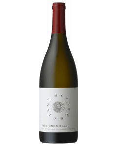 Circumstance Sauvignon Blanc