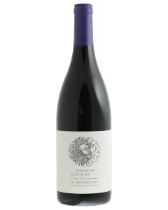 Seriously Cool Cinsault