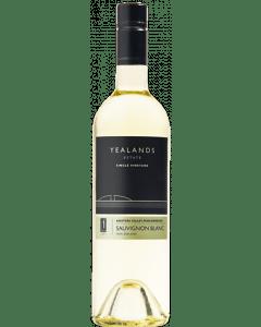Yealands Estate Sauvignon Blanc Single Vineyard