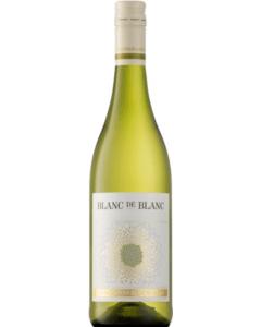 Zonnebloem Blanc de Blanc