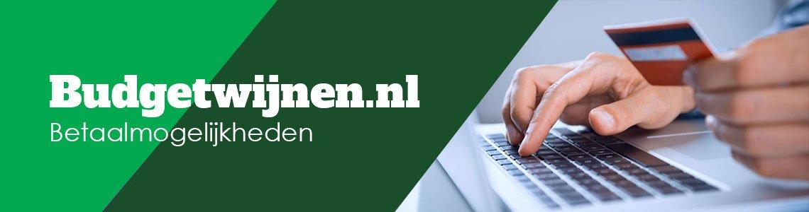 5275e167a1a Betalen bij Budgetwijnen.nl